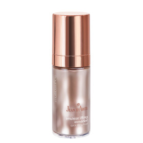 Jean D'Arcel multibalance émulsion lifting immédiat 30 ml