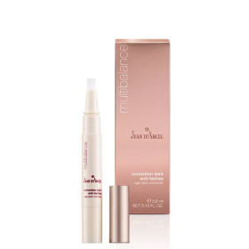 Jean D'Arcel multibalance correction teint anti-taches 5,5 ml